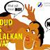 BREAKING NEWS ... HUDUD PAS Halalkan LIWAT ISTERI ! ...  MAK AIH!