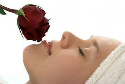 Remedies For Anti-Aging