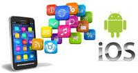 ganar dinero con aplicaciones moviles