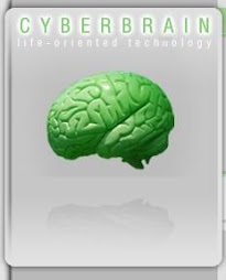 cyberbrain.eu