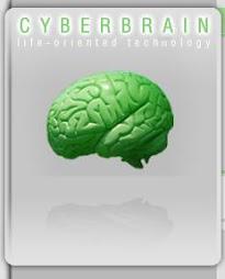 cyberbrain.eu