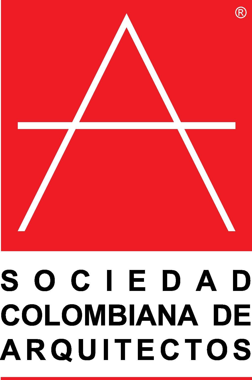Entidades relacionadas con la construccion - Sociedad de arquitectos ...