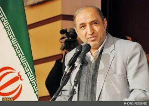 فرماندار تهران: 99گردان بسیج در انتخابات آمادهباش هستند