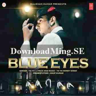 blue-eyes-mp3-songs