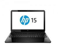 Buy HP 15-r287TU (Notebook) (Ci3/4GB/1TB/ Win 8.1) & Laptop Bag at Rs.30390 (Debit Cards) or 31990
