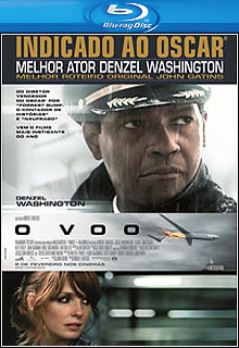 O Voo BluRay 720p Dual Áudio