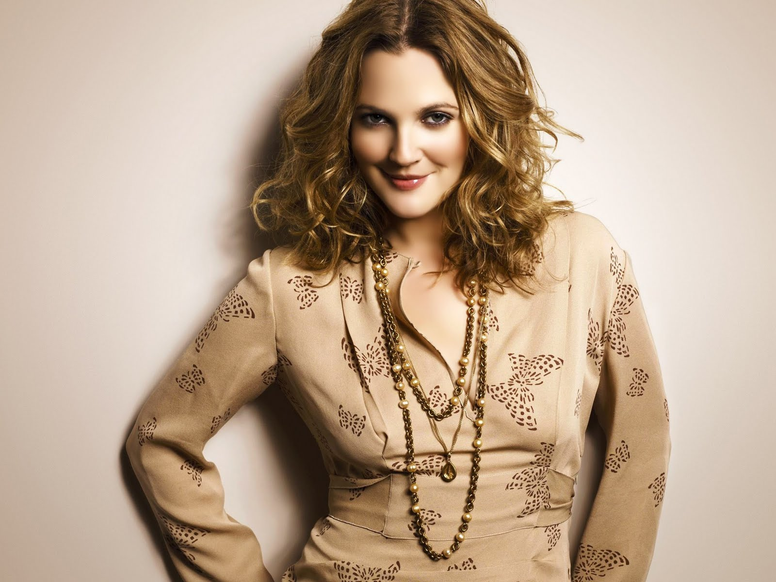 drew barrymore beautiful wallpaper 136 1920 x 1440 1 drew barrymore sexy nude indian global hot sexy boobs nude boobs ass hot tamil indian hot high quality wallpapers hd gallery pictures misc wallpapers WENN/FayesVision | View Original