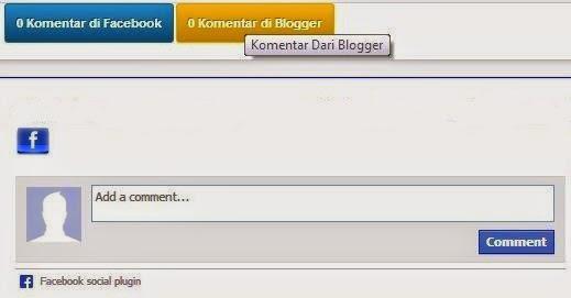 cara-membuat-komentar-facebook-berdampingan-dengan-blogger