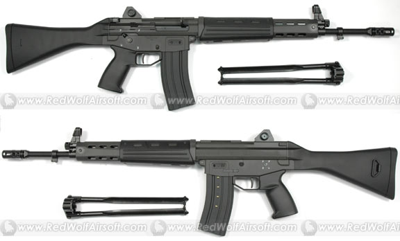 [Image: Type+89+Rifle.jpg]