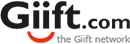 Get use out of your gift cards with Giift.com!