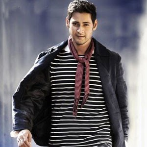 Businessman Movie Dialogues by Mahesh Babu