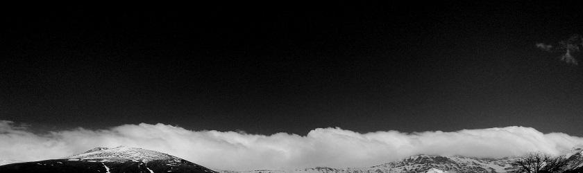 La Senda del Sherpa - Verso
