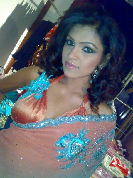 Muthu Imesha  pics, Muthu Imesha  bikini, Muthu Imesha  hot, Muthu Imesha  sexy, Srilankan Models