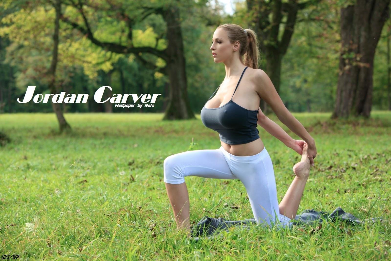 http://4.bp.blogspot.com/-0hADoOiV3J0/UIHCeAXFyuI/AAAAAAAAFb0/HL81-_x1A0o/s1600/jordan-carver_a90a6dd8.jpg