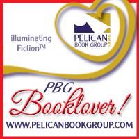 I'm a PBG Booklover!