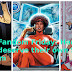 Five Fandom Friday: Comic Characters that deserve T.V./ Films