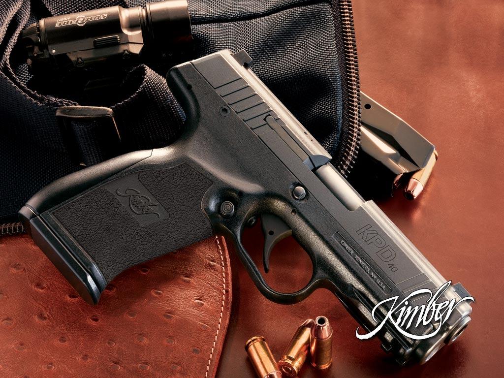 http://4.bp.blogspot.com/-0hCL_Jtex7M/TnciZ0Ky5BI/AAAAAAAARcs/j_UDqK4O1aM/s1600/Images+of+guns+%252817%2529.jpg