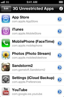 3G Unrestrictor Cydia.png