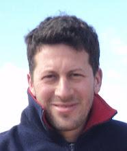 """Martín """"el Coiffeur"""" Roldán"""