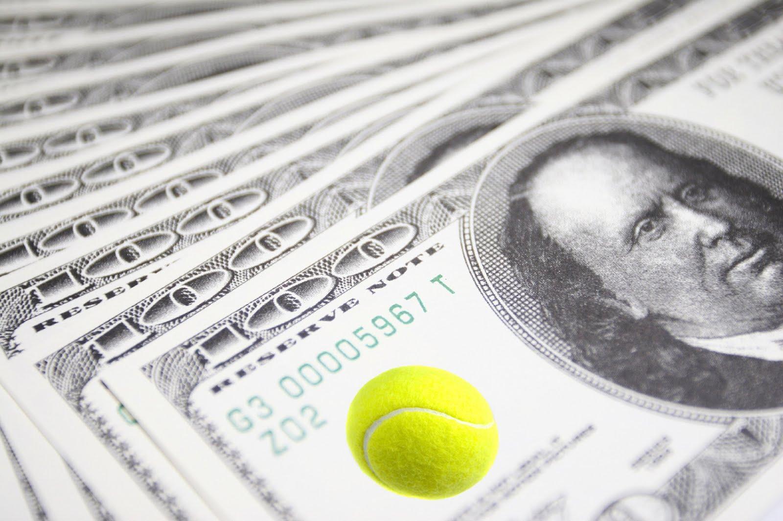 Теннис. Ставки на теннис. ATP. Ставки на матч Тсонга – Димитров, Федерер – Лопеc ставки, 12 финала