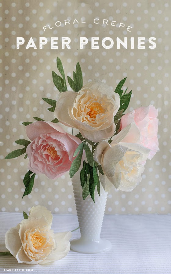 http://liagriffith.com/diy-crepe-paper-peonies/