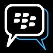 Blackberry Messenger for PC 1