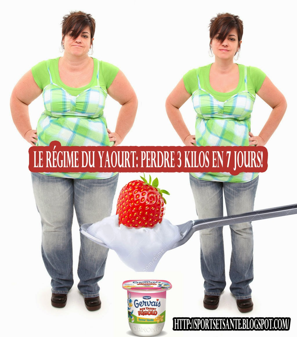 regime raisin maigrir