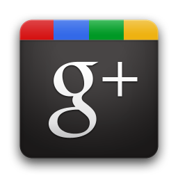 Google Plus - The Infographic