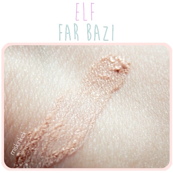 elf-kozmetik-makyaj-far-bazi-mineral-eyeshadow-primer-review
