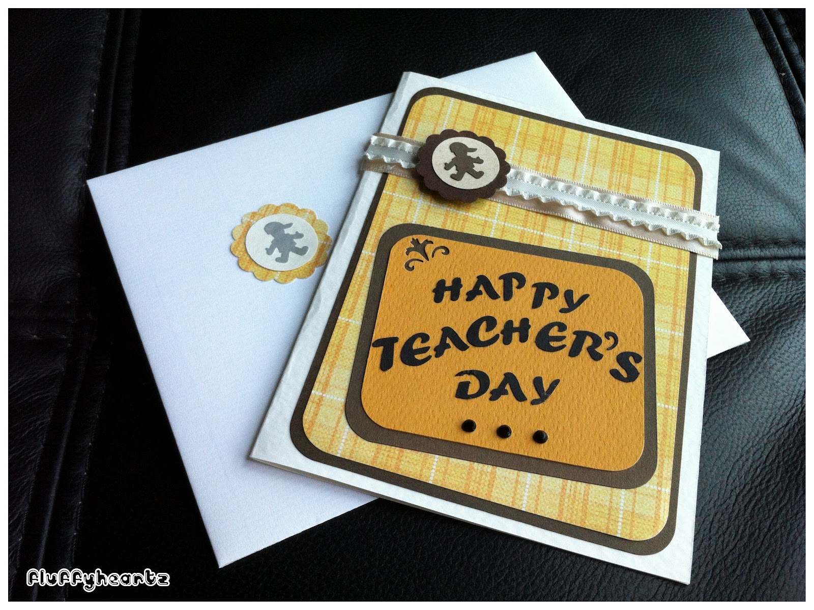Fluffyheartz teachers day cards for male teachers teachers day cards for male teachers altavistaventures Images