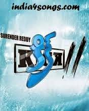 Kick 2 Movie Songs Telugu Movie Mp3 Songs.pk Download New Songs 2015