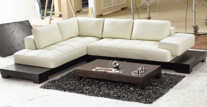desain sofa ruang tamu terbaru