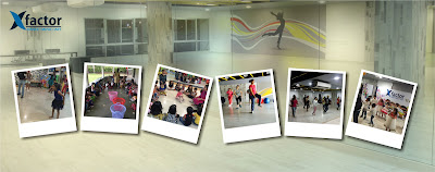 Best dance classes in nagpur