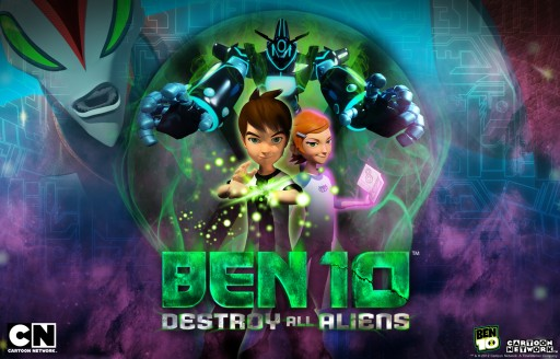 ben 10 omniverse full episodes download in english
