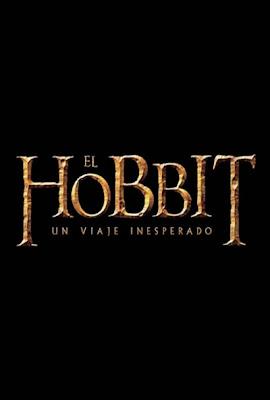 el hobbit 10594 El Hobbit (2012)