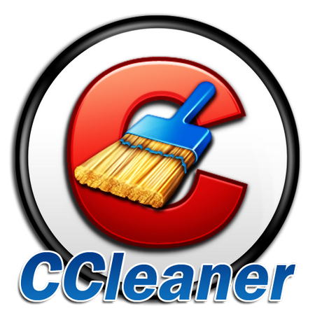 CCleaner Business/Professional 4.05.4250