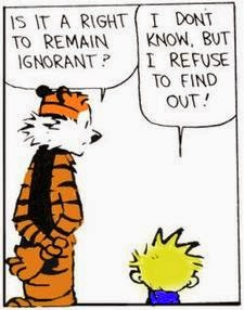 calvin+and+hobbes