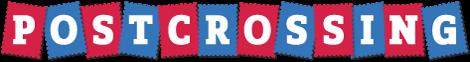 logo postcrossing
