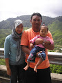 ♥ Cameron Highlands 2008 ♥