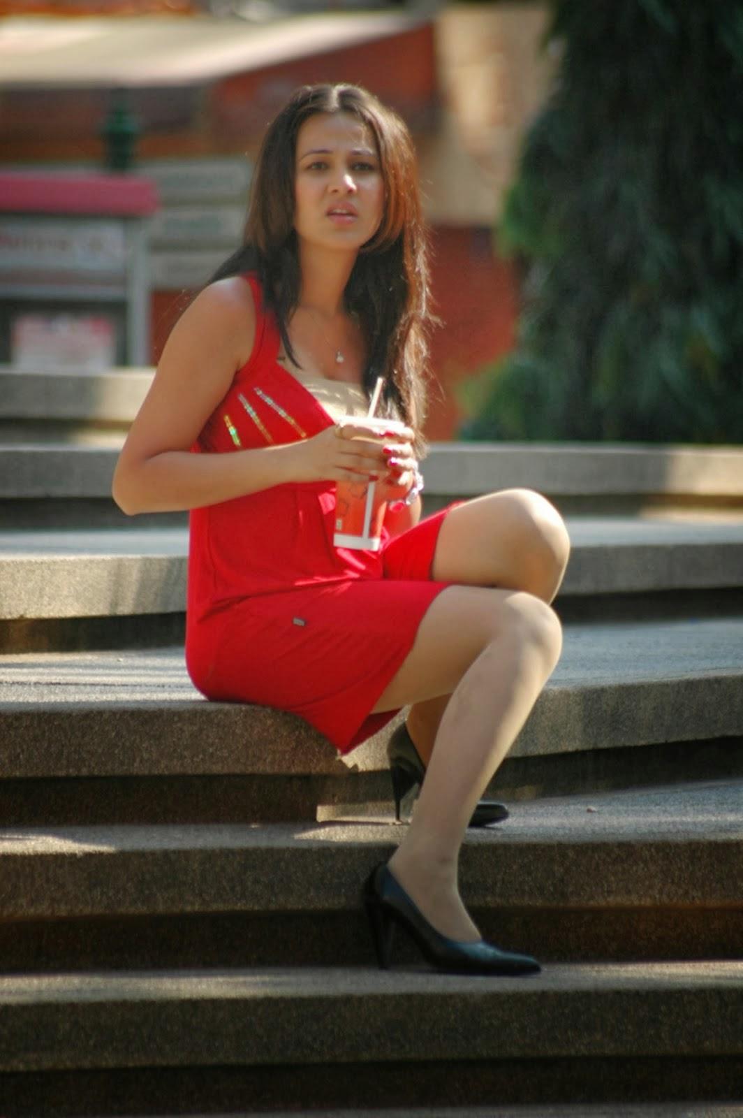 Opinion you Indian teen short skirt upskirt
