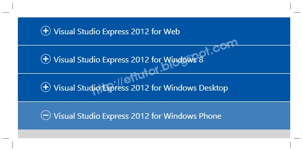 Compatibilité de Visual Studio 2017 | Microsoft Docs