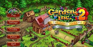 garden inc 2