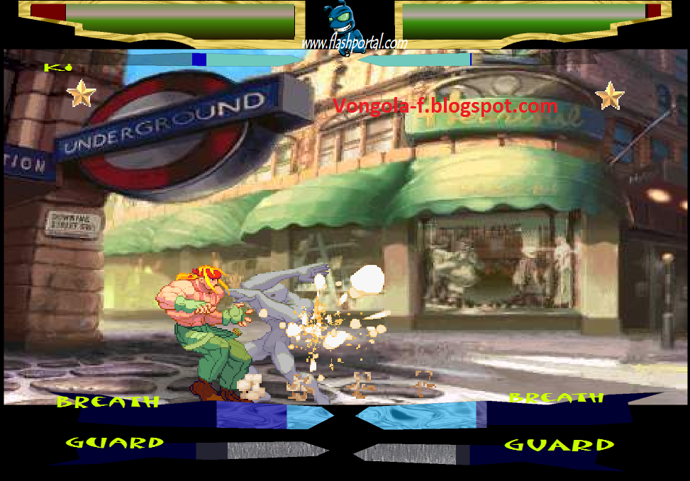 http://vongola-f.blogspot.com/2014/05/download-game-beyblade-ps1-untuk-pc.html