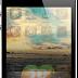Beberapa Aplikasi Cydia yang Wajib di Install Setelah Jailbreak iOS 6 Untethered
