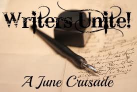 Writer's Unite