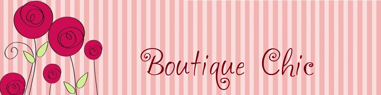 Boutique Chic