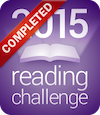 2015 Reading Challenge