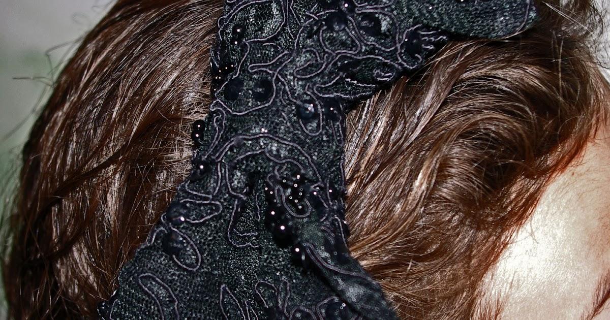 SquigglyTwigs Designs Tuesdays Tutorial Sequin Bow