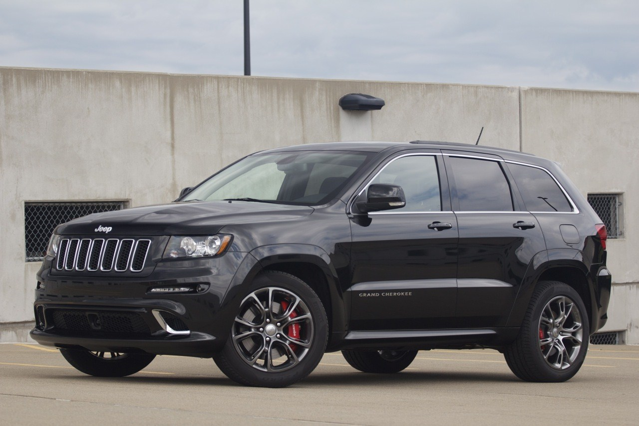 2015 jeep cherokee srt car review auto emb. Black Bedroom Furniture Sets. Home Design Ideas