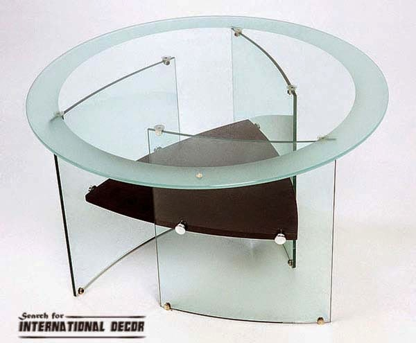 modern coffee table, buy and choose coffee table